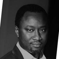 Oluwasegun Olojo-Kosoko