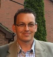 James Alcaraz