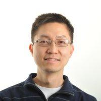 C. Shan Xu