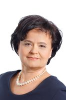 Boryana Boshnakova