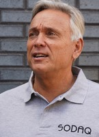 Jan Willem Smeenk