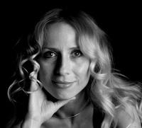 Agata Lulkowska