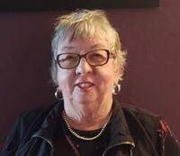 Penny McCullagh