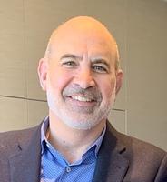 Andrew Cohn