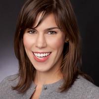 Nicole Systrom