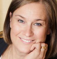 Ann-Sofie Ellefors