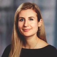 Samantha Azzarello