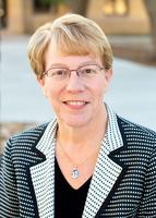 Joyce Alexander