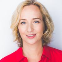 Allison Schrager