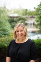 Beth Davisson
