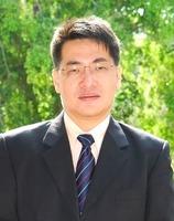 Prof Terapong Tantawichien