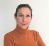 Johanna Kaelble