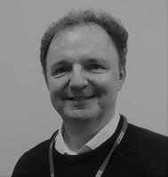 Jean-Francois SAVIN