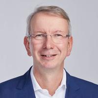 Michael Bernecker
