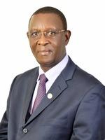 Pius Bigirimana