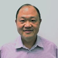 Tuofu Lu