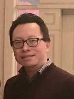 Jhemon Lee