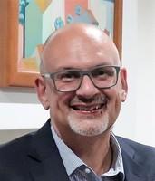 Rafael Pelote