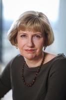 Wendy Papworth