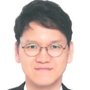 Jooyoung Yun