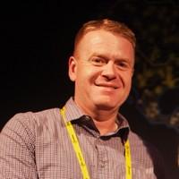 Dave Kjendal