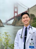 Anthony Nguyen (UCSF)