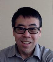 Yuji Nakagawa