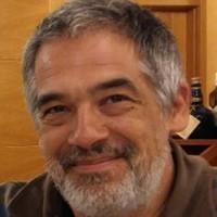 João Paulo Carvalho