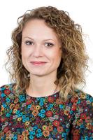 Andreea Moise