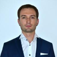 Roman Korkikian