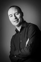 Paul Pinault