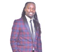 Kwame Sarfo-Mensah