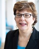 Heidi Szeltner