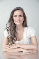 María José Sánchez Yago