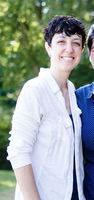 Kristen Pepera, M.Ed., LPCC-S (she/they)