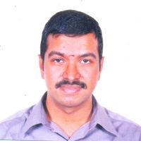 Kalyanaraman Balasubramaniam Krishnan