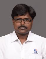 Rathinasamy K S