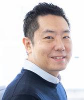Taro Yamazaki