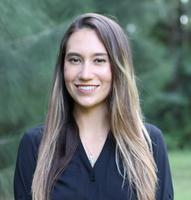 Samantha Derrick