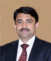 Kumar G Naik