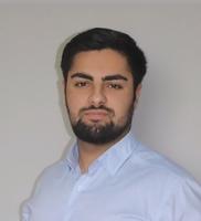 Wissam Moukahal