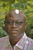 Abdoul Aziz GAYE