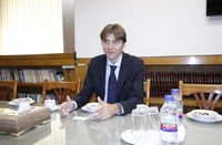 Giorgio Marinoni