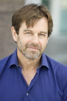 Kurt Thams