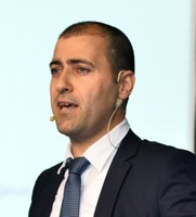 Muhsin Mazman