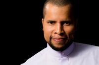Dr. Joshua Salaam