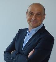 Jaume Anguera