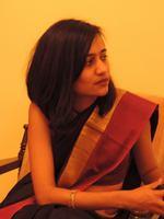 Kalyani Unkule