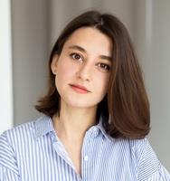 Regina Bondarenko