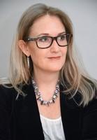 Paula Sanderson